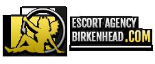 Escort Agency Birkenhead